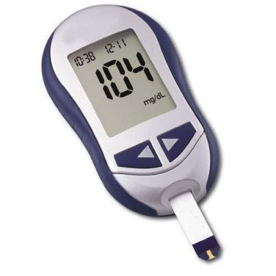 blood-glucometer-500x500