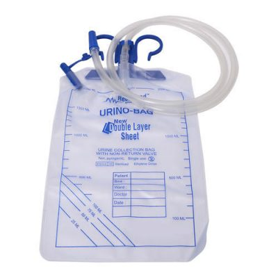 urino-bag-urine-collection-bag-500x500